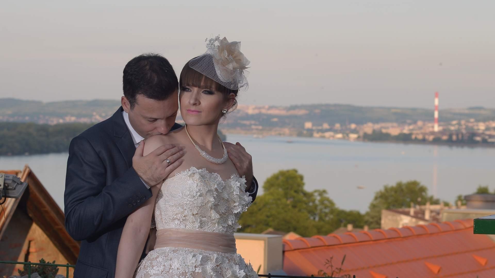 Sajt venčanje
